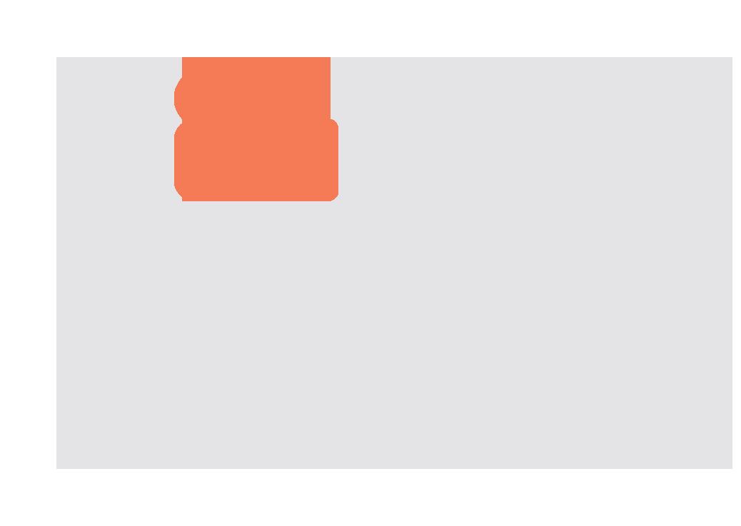 Pogrzeby Online