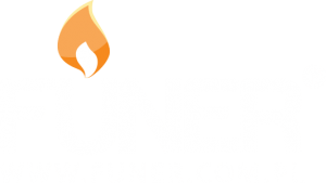 Portal Funer.com.pl